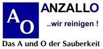 Gebäudereiningung Anzallo